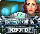 Dead Reckoning: The Crescent Case juego