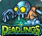 Deadlings juego