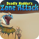 How to Train Your Dragon: Deadly Nadder's Zone Attack juego