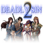Deadly Sin 2: Shining Faith juego