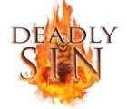 Deadly Sin juego