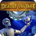 Deadly Voltage: Rise of the Invincible juego