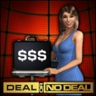 Deal or No Deal juego