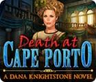 Death at Cape Porto: A Dana Knightstone Novel juego
