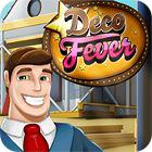 Deco Fever juego
