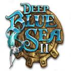 Deep Blue Sea 2 juego