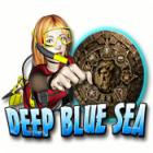 Deep Blue Sea juego