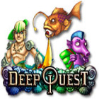 Deep Quest juego