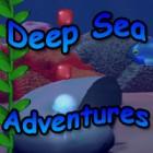 Deep Sea Adventures juego
