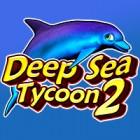 Deep Sea Tycoon 2 juego