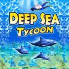 Deep Sea Tycoon juego