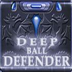 Deep Ball Defender juego