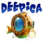 Deepica juego