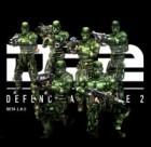 Defence Alliance 2 juego