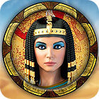 Defense of Egypt: Cleopatra Mission juego