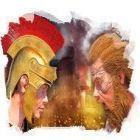 Defense of Roman Britain juego