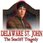 Delaware St. John: The Seacliff Tragedy juego