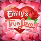Delicious: Emily's True Love juego