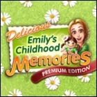 Delicious - Emily's Childhood Memories Premium Edition juego