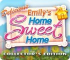 Delicious: Emily's Home Sweet Home Collector's Edition juego