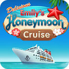 Delicious - Emily's Honeymoon Cruise juego