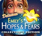 Delicious: Emily's Hopes and Fears Collector's Edition juego