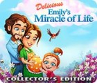 Delicious - Emily's Miracle of Life. Collector's Edition juego