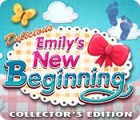 Delicious: Emily's New Beginning Collector's Edition juego