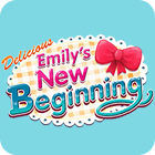 Delicious - Emily's New Beginning Platinum Edition juego