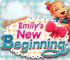 Delicious: Emily's New Beginning juego