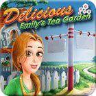 Delicious - Emily's Tea Garden juego