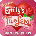 Delicious - Emily's True Love - Premium Edition juego