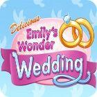 Delicious: Emily's Wonder Wedding juego