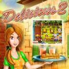 Delicious 2 Deluxe juego