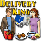 Delivery King juego