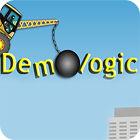 Demologic  2 juego