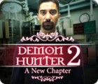 Demon Hunter 2: A New Chapter juego