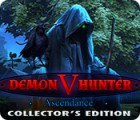 Demon Hunter V: Ascendance Collector's Edition juego