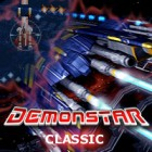 DemonStar Classic juego