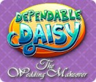 Dependable Daisy: The Wedding Makeover juego
