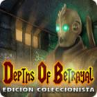Depths of Betrayal Edición Coleccionista juego