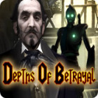 Depths of Betrayal juego