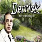 Derrick juego