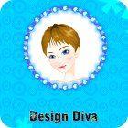 Design Diva juego