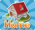 Design This Home Free To Play juego