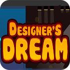 Designer's Dream juego