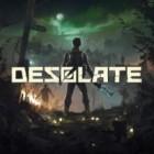 Desolate juego