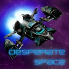 Desperate Space juego