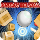 Destroy The Wall juego
