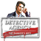 Detective Agency 2. Banker's Wife juego